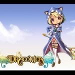 dragonica-wallpaper4