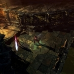 1-dungeon-siege-3-screens