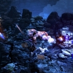 2-dungeon-siege-3-screens
