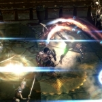 4-dungeon-siege-3-screens