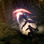 5-dungeon-siege-3-screens