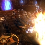 7-dungeon-siege-3-screens