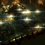 8-dungeon-siege-3-screens