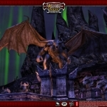 dungeon-and-dragons-online-wallpaper-10