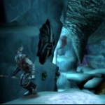 dungeons-and-dragons-online-12