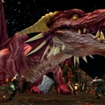 dungeons-and-dragons-online-14