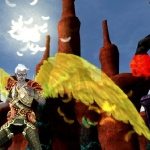 dungeons-and-dragons-online-2