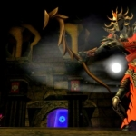 dungeons-and-dragons-online-24