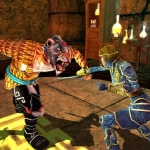 dungeons-and-dragons-online-6