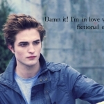 1-Edward Cullen-wallpaper