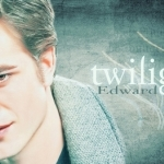 10-Edward Cullen-wallpaper