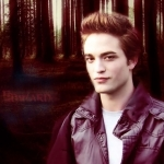 11-Edward Cullen-wallpaper
