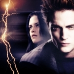 12-Edward Cullen-wallpaper