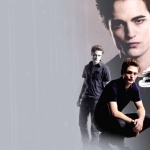 2-Edward Cullen-wallpaper