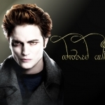 4-Edward Cullen-wallpaper