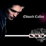 5-Edward Cullen-wallpaper