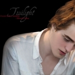 6-Edward Cullen-wallpaper
