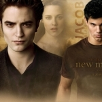 7-Edward Cullen-wallpaper