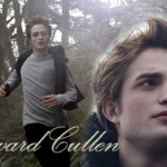 9-Edward Cullen-wallpaper