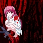 elfen lied-wallpaper2