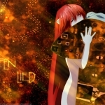 elfen lied-wallpaper3