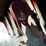 elfen lied-wallpaper4