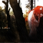 elfen lied-wallpaper5