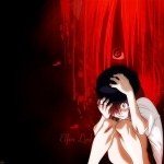 elfen lied-wallpaper6
