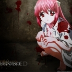 elfen lied-wallpaper8