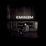 11-eminem-wallpaper