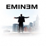 4-eminem-wallpaper