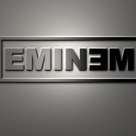 7-eminem-wallpaper
