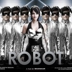 4-endhiran-the-robot