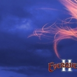 2-everquest-2-wallpaper