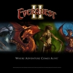 3-everquest-2-wallpaper