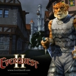 4-everquest-2-wallpaper