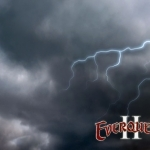5-everquest-2-wallpaper