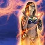 7-everquest-2-wallpaper