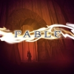 5-fable-3-wallpaper