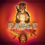 6-fable-3-wallpaper