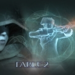 8-fable-3-wallpaper