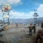 11-fallout-new-vegas-wallpaper