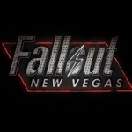 5-fallout-new-vegas-wallpaper