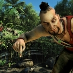 13074619431080pfar-cry-3-wallpaper-hd-1