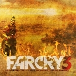 far-cry-3-wallpaper-03