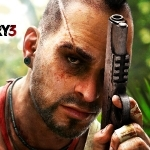 vaas-far-cry-3-15976-2560x1600