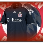 3-fc-bayern-munich-wallpaper