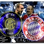7-fc-bayern-munich-wallpaper