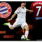 Download Windows 7 FC Bayern Munich Theme