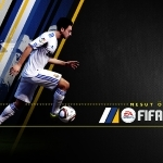 fifa11-wallpaper-hd1